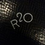 Photo taken at R20 by Marek K. on 1/29/2013