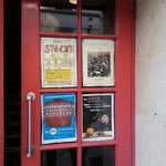 Photo taken at The Little Theatre Cinema by Andrea O. on 12/29/2013