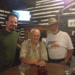 Photo taken at Anton's Restaurant by John B. on 7/21/2014