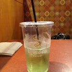 Photo taken at Panera Bread by Kayla R. on 7/5/2013
