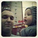 Фото Невский рынок в соцсетях