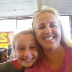 Photo taken at Denny's by Shanna P. on 9/8/2013