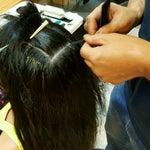 Kızılayda Peruk Mağazası en iyi saç kaynak yapan yer MATMAZEL PERUK 0 538 328 08 62 ARAYIN peruk,postiş,çıt çıt izmir 1 cad necip bey apt no:22/7 Kızılay/Ankara Saç ile ilgili herşey var