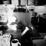 Photo taken at Starbucks by Daryl B. on 2/8/2013