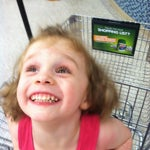 Photo taken at Publix by Mark S. on 4/18/2013