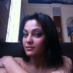 Фото Юность в соцсетях