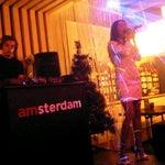 Фото Amsterdam в соцсетях