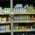 Photo taken at Apoio Mineiro by Deniel G. on 12/2/2012