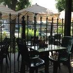 Photo taken at Aristocrat Pub & Restaurant by Ann J. on 6/22/2013
