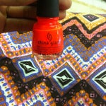 Photo taken at Nail Spa 2000 by Ronjanique S. on 7/28/2012