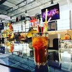 Odessa ve Kharkov Havalimanlarıyla Kıyaslandığında Burası İstanbul Atatürk Havalimanı Gibi Duruyor Kardeşimmm👊🏻👊🏻👊🏻