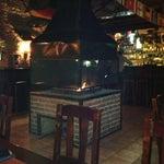 Фото Irish Pub в соцсетях