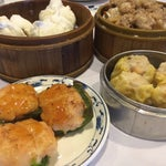 Photo taken at China Village Seafood Restaurant by Chee Ming J. on 9/21/2014