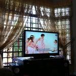 Photo taken at Jln Balau, Tmn Rinting by Norizan K. on 10/15/2013