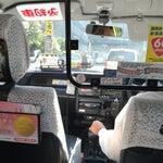 하카다역까지 2명이상이면 편하게 택시 탈만함. 1천엔 좀 넘는.