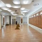 Махараджа YOGA & SPA, центр здоровья и красоты в Харькове