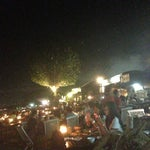 Photo taken at Pandan Sari Cafe by Nariman on 6/26/2013