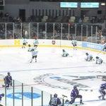 Photo taken at Van Andel Arena by Jill C. on 3/29/2013