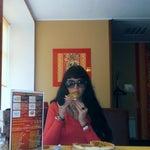 Фото Русская пицца в соцсетях