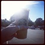Photo taken at Starbucks by Melvin M. on 4/30/2014