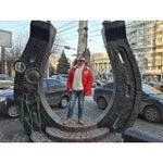 Фото Конфетки-Бараночки в соцсетях