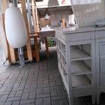 """Фото Кофейный домик """"Кардинал"""" в соцсетях"""