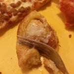 Photo taken at CiCi's Pizza by Monte S. on 4/27/2014