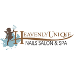 Heavenly Unique Nail Spa