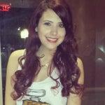 Photo taken at Blo Blow Dry Bar by HauteFrugalista on 10/28/2013