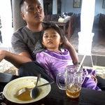 Photo taken at Soto Yugisah by Mitha N. on 11/5/2013
