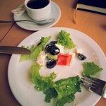 Фото Кулинарный Рай в соцсетях