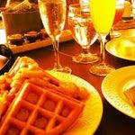 Photo taken at Kea Lani Restaurant by 808Plate on 9/28/2013