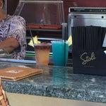 Photo taken at Hilton Grand Vacations at Waikoloa Beach Resort by Kam on 5/7/2015