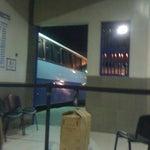 Photo taken at Terminal Empresarios Unidos by Zachary C. on 5/27/2012