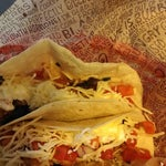 Photo taken at Chipotle Mexican Grill by Taylor K. on 6/23/2014