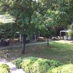 Photo taken at tükkan | koncept by Oz D. on 7/14/2012