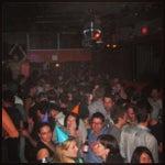 Photo taken at Sugarland Nightclub by Jonathan M. on 3/10/2013