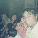Photo taken at Lapangan Flores by Munawir N. on 7/7/2014