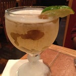 Photo taken at On The Border Mexican Grill & Cantina by SEO K. on 9/29/2012
