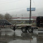 Photo taken at Pilot Travel Center by Addicted2Diesel ®™🎣 S. on 1/17/2013