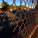 Photo taken at Atwater Village by Jory F. on 3/13/2015