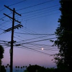 Photo taken at Atwater Village by Jory F. on 5/3/2015