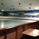 Photo taken at San Jose Skate by Lori H. on 2/28/2013