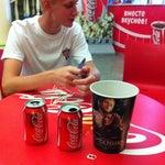 Фото РОССИЯ в соцсетях