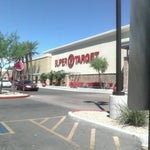 Photo taken at Target by Laura B. on 9/13/2012