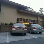Photo taken at McDonald's by Charles W. on 9/8/2011