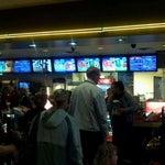 Photo taken at Regal Cinemas Westview 16 & IMAX by David B. on 3/24/2012