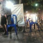 Photo taken at Depot Antasari by lukman e. on 12/21/2011