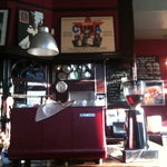 Photo taken at The Peasant by Ofer G. on 8/19/2011