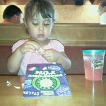 Photo taken at Olive Garden by Mike N. on 8/23/2011